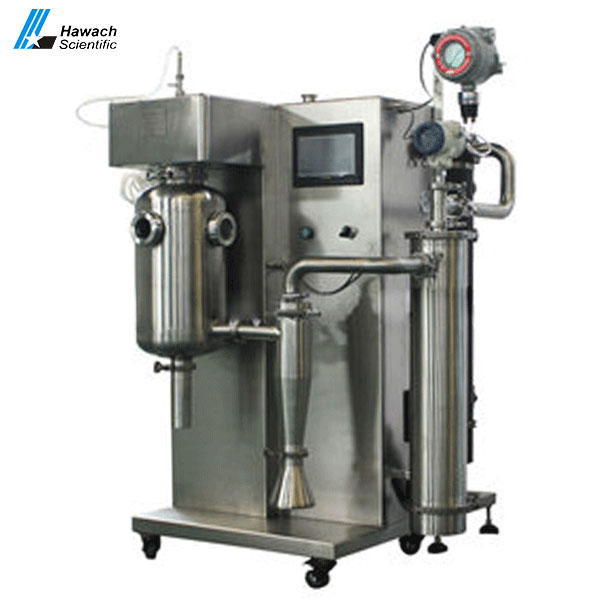 Customized Spray Drying Machine