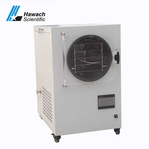 -75°C home freeze dryer for sale