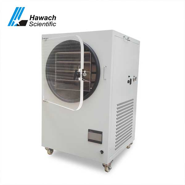 Freeze Dryer For Home Use Parts