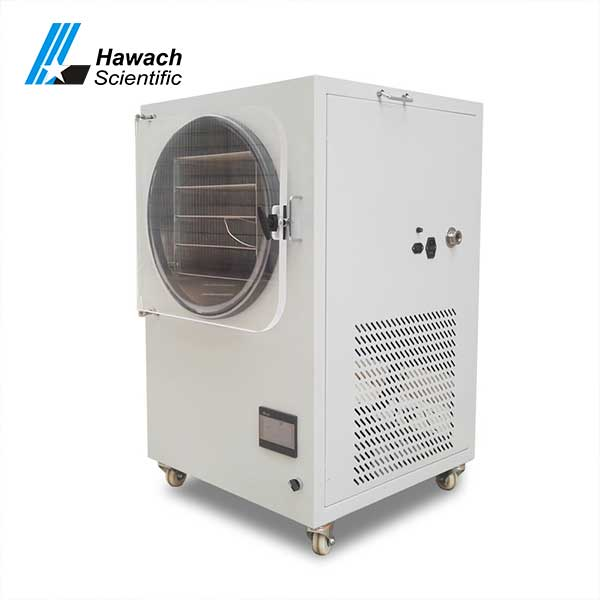 Small Freeze Dryer For Sale