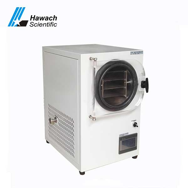 in-situ home freeze dryer for sale