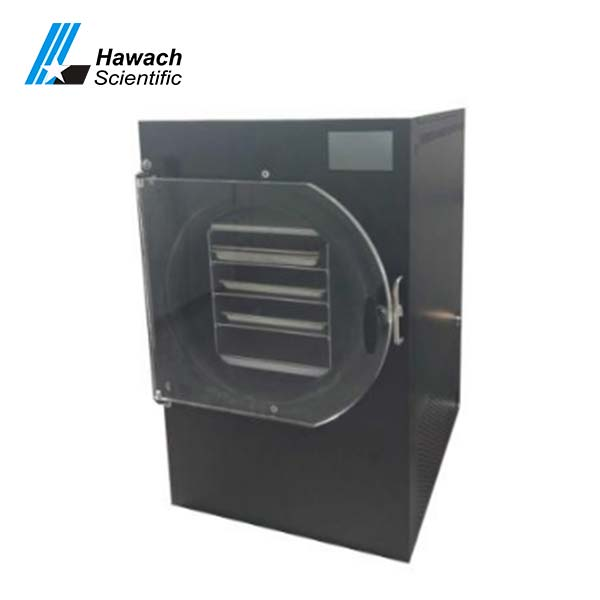 small freeze dryer for home use